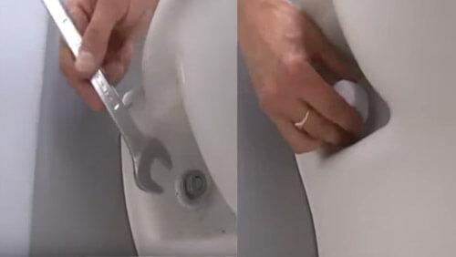 Как подключить водонагреватель своими руками