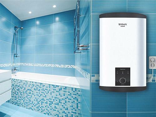 Картинки по запросу водонагреватель в интерьере