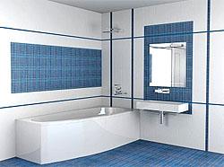 Европанели для ванной комнаты какой купить смеситель для кухни с краном для питьевой воды