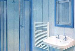 Ванная комната стены пвх армавир магазины для ванной