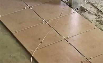 Как построить двухскатную крышу для мягкой кровли